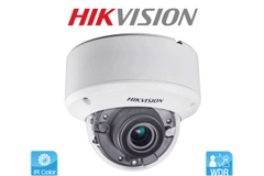 Camera Hikvision DS-2CC52D9T-AVPIT3ZE (POC, WDR, 2.0MP)