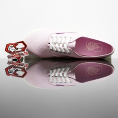 VANS Authentic Lo Pro Winsome Orchid