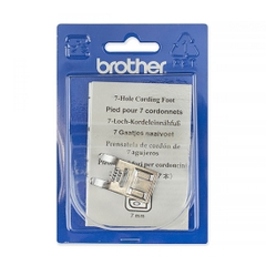 chan-vit-dinh-len-7-day-brother-f020n-7-hole-cording-foot