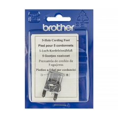 chan-vit-dinh-len-5-day-brother-f019n-5-hole-cording-foot