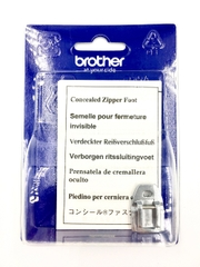 chan-vit-giot-nuoc-may-day-keo-brother-f004n-conceal-fastner-foot