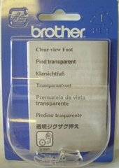 chan-vit-may-dap-trong-suot-brother-f022n-clear-view-foot-vertical