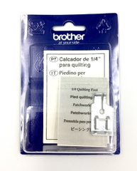 chan-vit-may-mep-1-4-inch-brother-f001n-1-4-quilting-foot