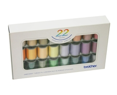 chi-theu-22-mau-brother-ets22n-embroidery-thread-22-color-set