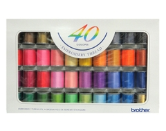 chi-theu-40-mau-brother-ets-40n-embroidery-thread-40-color-set