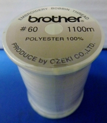 chi-theu-duoi-brother-ebt-cen-embroidery-bobbin-thread