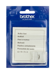 chan-vit-truc-lan-brother-f066n-roller-foot