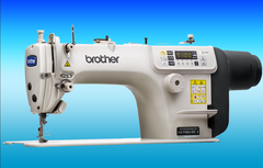 may-1-kim-dien-tu-brother-s-7100a