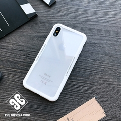 Ốp Likgus Glass  Iphone 6/6s, 6P/6S+, 7/8, 7P/8P, X