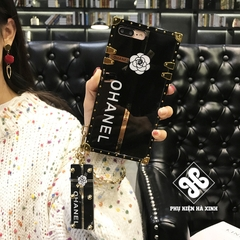 Ốp Chanel thường Iphone 7/8 Plus