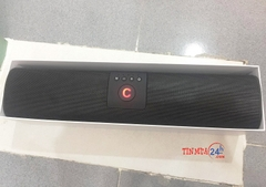 LOA DI ĐỘNG BLUETOOTH SOUNDBAR BOX S8