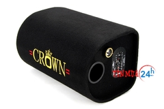 Loa Crown A9988 Ống 8