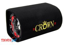 Loa Crown T688