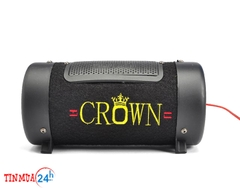 Loa Crown V908