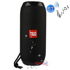 Loa Bluetooth Mini Portable TG-117