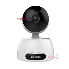 Camera Cao Cấp KBVISION KW-H2