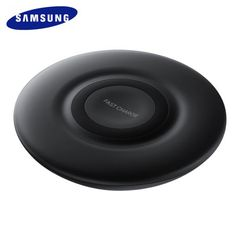 Đế sạc Fast Wireless Charger Pad 2018 Samsung