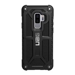 Ốp lưng cho Galaxy S9 Plus UAG Monarch