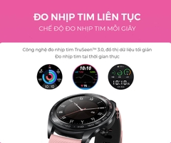 Huawei Honor Watch Magic Dream Edition Black
