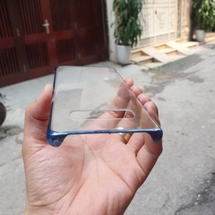 Ốp lưng Clear Cover Samsung Galaxy S10 Plus