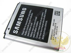 Pin Sam Sung Galaxy Win I8552