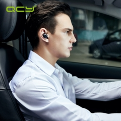 Tai nghe Bluetooth QCY Mini 2