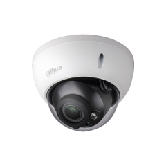 CAMERA 4.0MP HDCVI IR DOME DH-HAC-HDBW2401RP-Z-DP