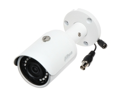 CAMERA 4.0MP HDCVI IR BULLET DH-HAC-HFW2401SP