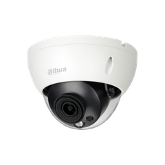CAMERA 8.0MP IR DOME NETWORK DH-IPC-HDW1831SP