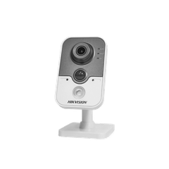 CAMERA FULL HD 4.0MP WDR NETWORK CUBE DS-2CD2442FWD-IW