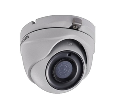 CAMERA HD ULTRA LOW-LIGHT EXIR TURRET DS-2CE56D8T-ITM