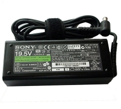 Adapter Sony Vaio 19.5V - 4.7A