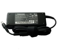 Adapter Toshiba 15V - 5A