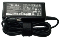 Adapter Toshiba 19V - 3.42A
