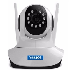 Camera IP Yoosee YS1500 1.3MP