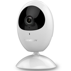 Camera IP wifi Hikvision 1.0MP