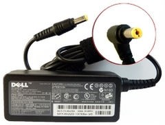 Adapter Dell 19V - 1.58A