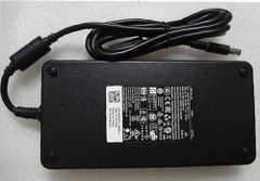 Adapter Dell 19.5V - 12.3A