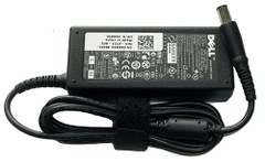 Adapter Dell 19.5V - 3.34A ZIN