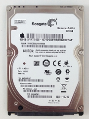 Ổ cứng HDD laptop Seagate 320GB