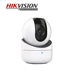 Camera IP Wifi Hikvision 2.0MP xoay 360