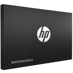 Ổ cứng SSD HP 120GB S600