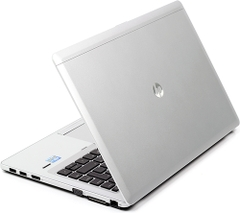 Laptop HP Folio 9470M i5