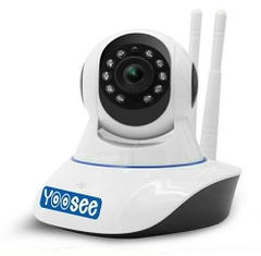 Camera IP Wifi Yoosee YS1200 1.0MP