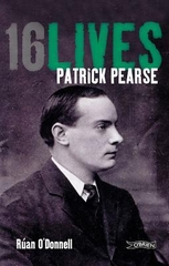 16 Lives Patrick Pearse