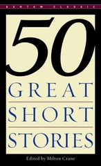 50 Great Short Stories