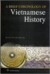 A Brief Chronology of Vietnamese History