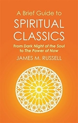 A Brief Guide to piritual Classics