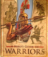 A Hero's Guide to Warriors