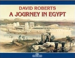 A Journey in Egypt